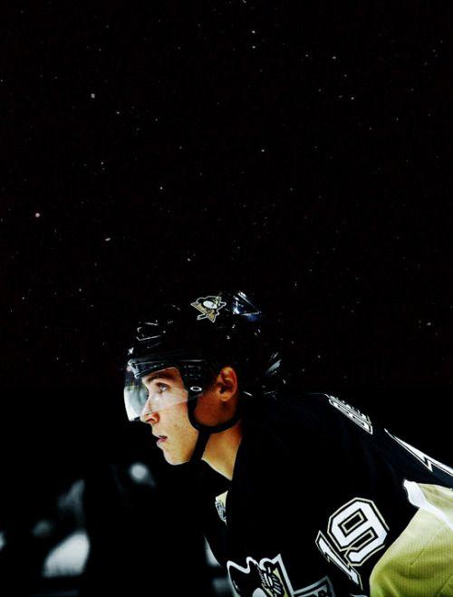 beau bennett | pittsburgh penguins hockey #nhl