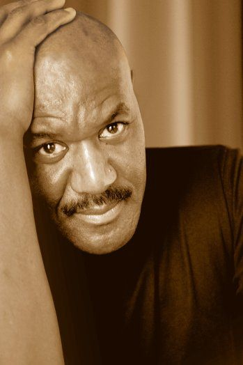 'Believe' Star Delroy Lindo Joins 'Point Break' Reboot (Exclusive)