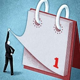 Tardività della comunicazione di variazione dell'inquadramento previdenziale: quale efficacia?: http://www.lavorofisco.it/tardivita-della-comunicazione-di-variazione-inquadramento-previdenziale-quale-efficacia.html