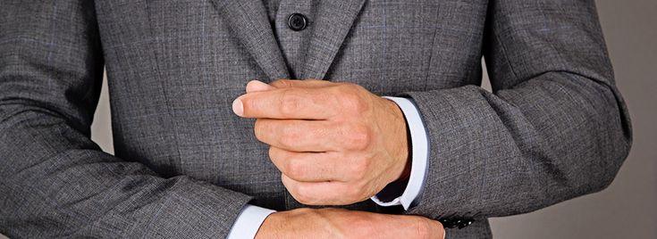ADGUER Diseño Multimedia, Soluciones a la medida para negocios de verdad, como un traje hecho a la medida.  Diseño paginas web monterrey, Diseñador gráfico,