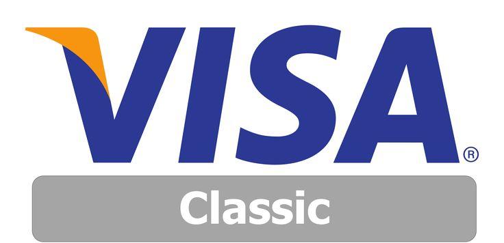 Sorteo de 8 cruceros en Pullmantur por utilizar la tarjeta Visa - https://www.absolutcruceros.com/sorteo-de-8-cruceros-en-pullmantur-por-utilizar-la-tarjeta-visa/