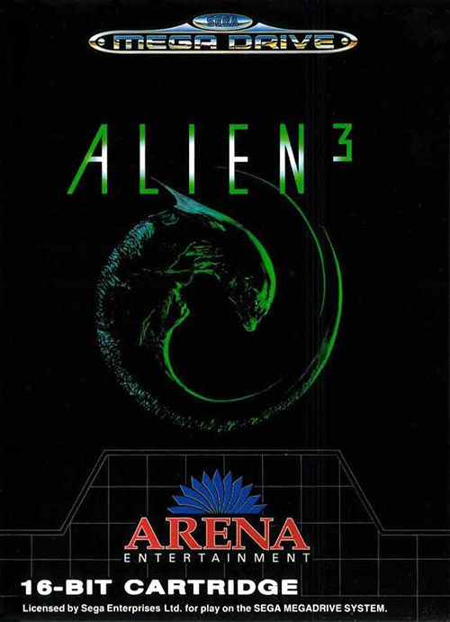 Play Alien 3 Game on Sega Genesis Online in your Browser. Quick & Easy! ➤➤➤ Enter NOW and Start Playing for FREE on My Emulator Online!