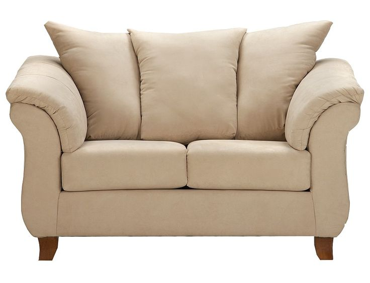 1000 Images About Slumberland Furniture On Pinterest Furniture Chairs Furniture And Living