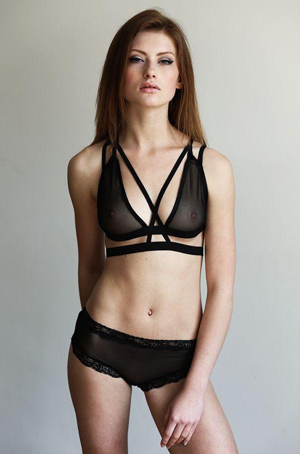 Soft Bra REIN to buy click : https://www.facebook.com/designdecadence