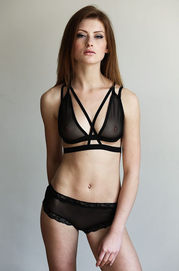 Soft Bra REIN to buy click : https://www.facebook.com/designdecadence