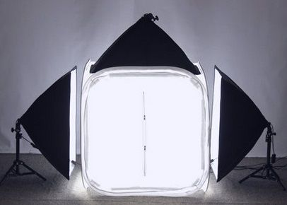 # For Sale FREE SHIPPING BY DHL PHOTO TENT TABLE PHOTOGRAPHY SOFT BOX KIT 80x80cm PHOTO TENT SET KIT [2AuwvQSD] Black Friday FREE SHIPPING BY DHL PHOTO TENT TABLE PHOTOGRAPHY SOFT BOX KIT 80x80cm PHOTO TENT SET KIT [FiZfkRl] Cyber Monday [mW7qPT]