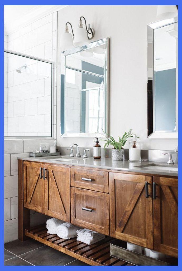 cheap bathroom vanities ideas | master bathroom vanity