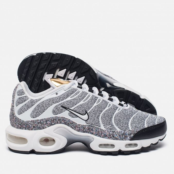 2703cb1884 Shoes1 | Best Fashion community | Nike air max plus, Running shoes ...