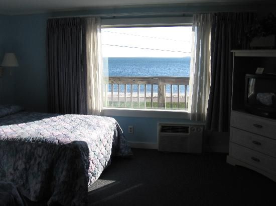 The Seaside Inn (Falmouth, MA - Cape Cod) - Motel Reviews - TripAdvisor