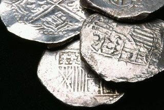 gold silver around the world: Серебро выделяют из осадка раствором серной кислот...