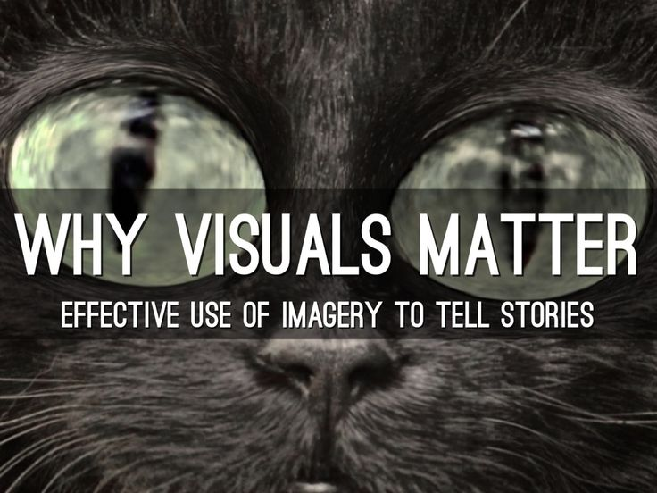 1000+ images about Storytelling on Pinterest | Technology ...