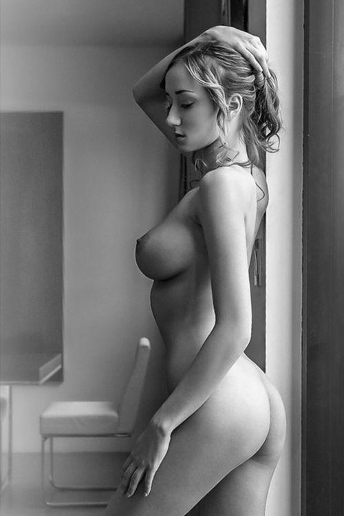 746 best sexy women images on pinterest sexy women