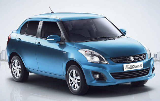 Best of 33 Maruti Swift Dzire AMT Automatic Hd Wallpapers - All