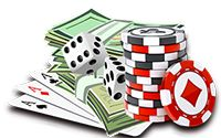 #RealMoneyOnlineCasinos - #BestSACasino Sites 2016!  Discover real money online casinos for play using the Rand (ZAR) currency. Play Slots, Card games, Table Games, Poker & many more casino games for real money at these #1 rated SA online casinos featured on our site!  https://www.playcasino.co.za/real-money-online-casinos.html