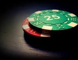 Les inscriptions aux casinos sont gratuites et vous pouvez jouer pour de l'argent réel ou pour le fun, une grande partie des jeux présents sur ces casinos en ligne sont énumérés ci-dessous. La plupart des casinos proposent des bonus de 1er dépôt qui vous permettrons de les découvrir plus amplement et d'avoir accès à plus de jeux de tables et aux jackpots des machines à sous et vidéo poker en particulier.