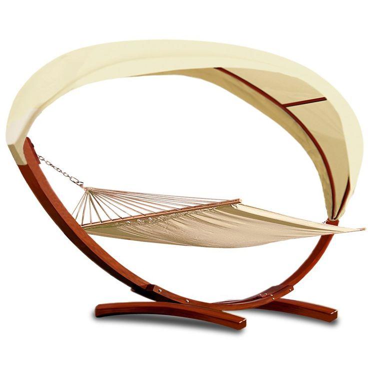 die besten 17 ideen zu gestell h ngematte auf pinterest gestell f r h ngematte gestell f r. Black Bedroom Furniture Sets. Home Design Ideas