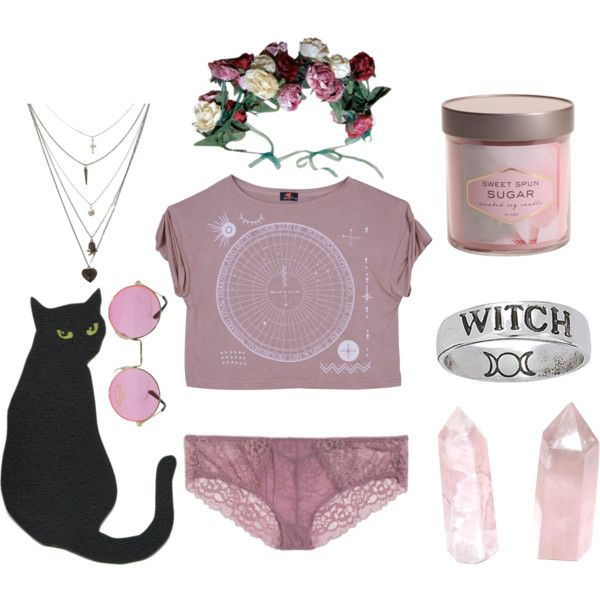 Teen Witch 3