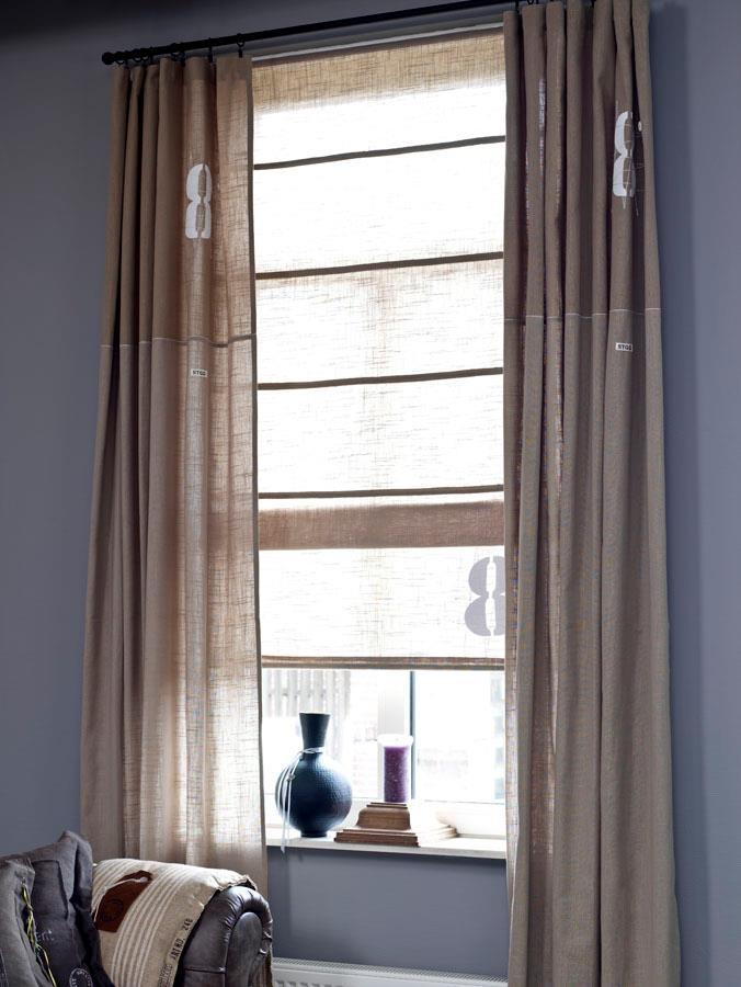 https://s-media-cache-ak0.pinimg.com/736x/f2/4d/07/f24d079e7aa2053dc59036e9b30d6810--window-coverings-window-treatments.jpg