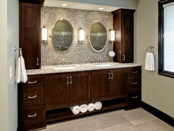 Che Bella Interiors / Master Suite Reno   Master Bath
