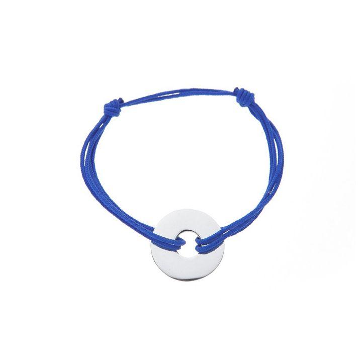 best 25 bracelet cordon homme ideas on pinterest. Black Bedroom Furniture Sets. Home Design Ideas