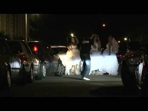 www.photomir.de Hochzeitsfoto und Video mit Studio Photomir, swadba russ...
