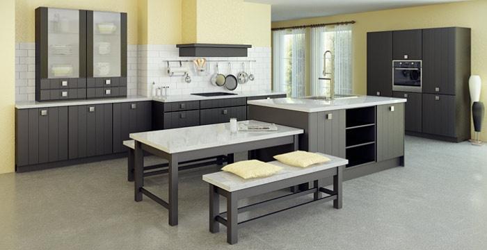 48 best Küche images on Pinterest Cooking food, Dinner parties and - Küchen Kaufen Ikea
