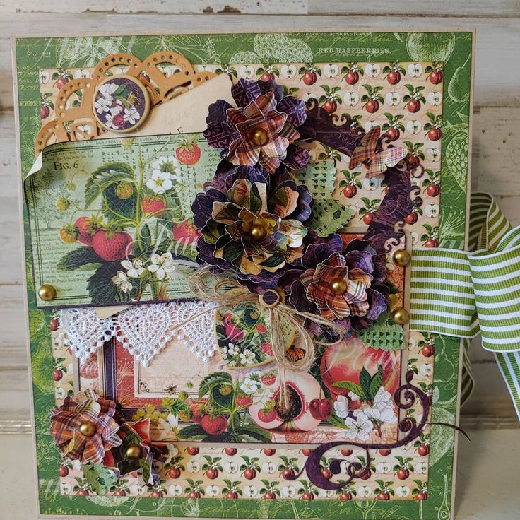 26+ Country craft creations kits ideas