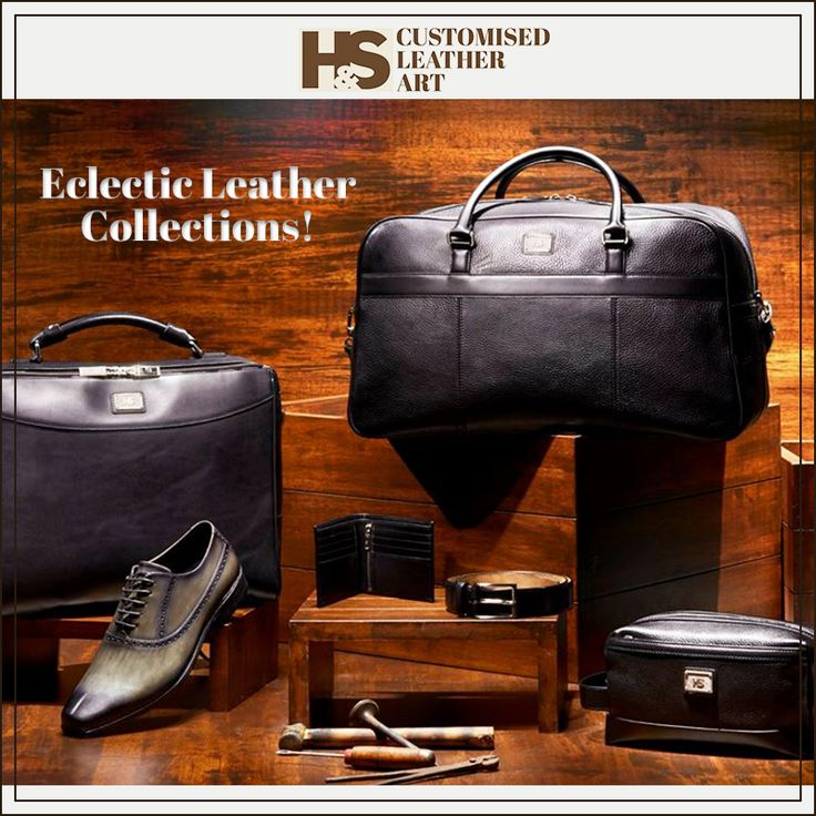 A timeless collection.  https://hnscraftsmanship.com/collections/new-classic-combo-black.html #hnscraftsmanship #leather #leathercollection #leatherbag #leathershoes #leathercraft #customizedleather #leatherart