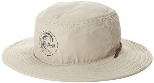 O'Neill Men's Draft Bucket Hat