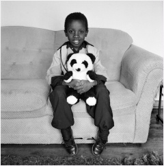 #25Reasons   Sometimes, we can move the world. RIP, Nkosi Johnson. http://en.wikipedia.org/wiki/Nkosi_Johnson