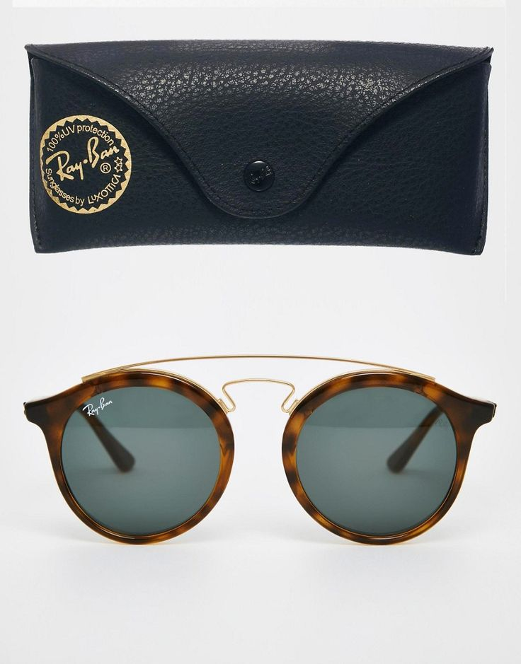 Ray Ban Solaire Homme 2017