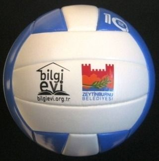 Promosyon çalışmalarına özel Dikişli Voleybol Topu İmalatı - Dikişli Voleybol Topu Özel İmalat  https://www.onokplastik.com/dikisli-futbol-topu-imalat-top
