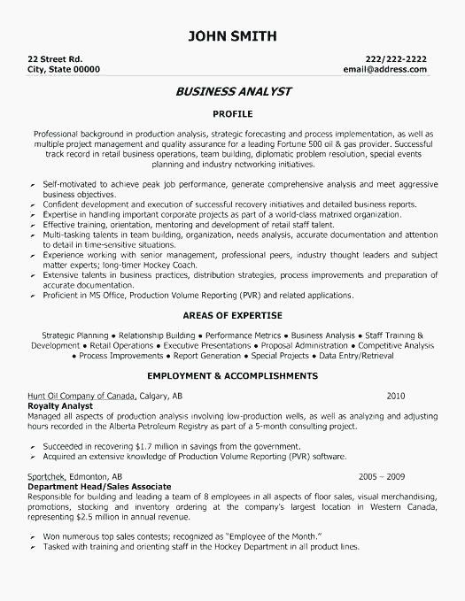 Pin by Steve Moccila on Resume templates in 2019 Resume examples