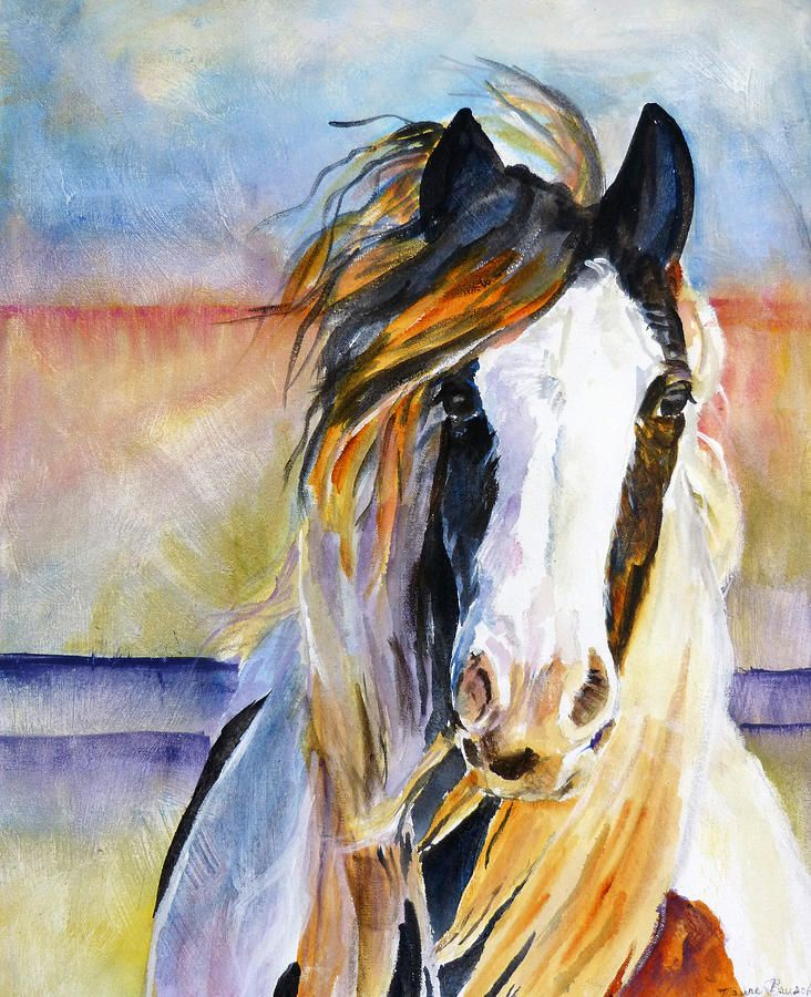 17 best horse art on fine art america images on pinterest equine art horse art and horses. Black Bedroom Furniture Sets. Home Design Ideas