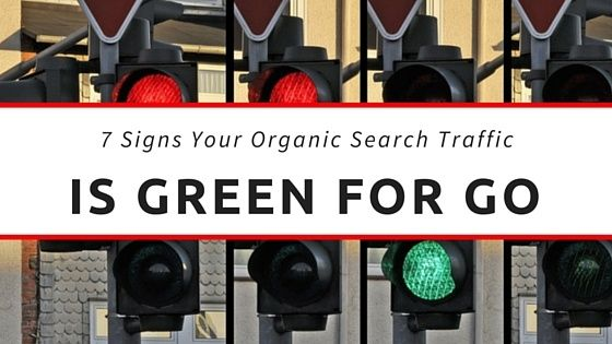 A health organic search strategy provides a healthy funnel towards your digital goals. #seo