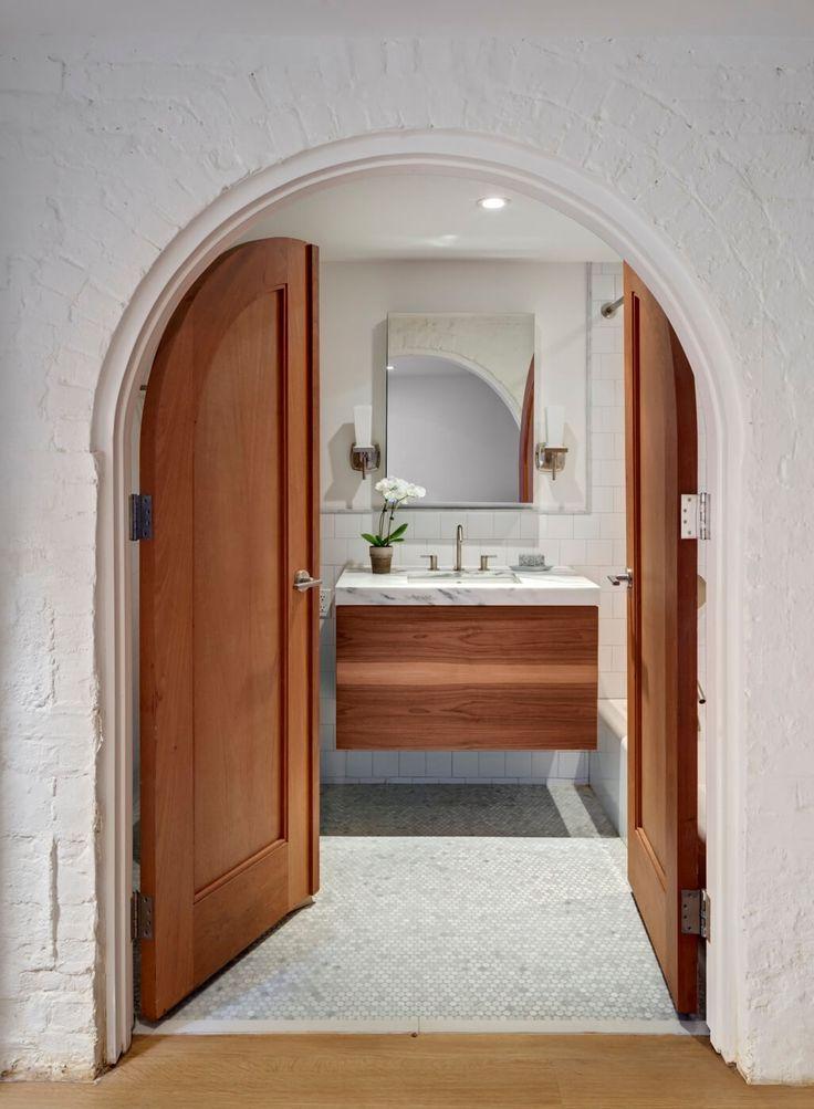 Interior Design Ideas Brooklyn Barker Freeman Fort Greene