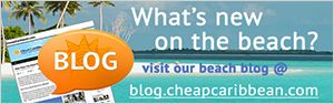 All-Inclusive Vacation Packages | CheapCaribbean.com