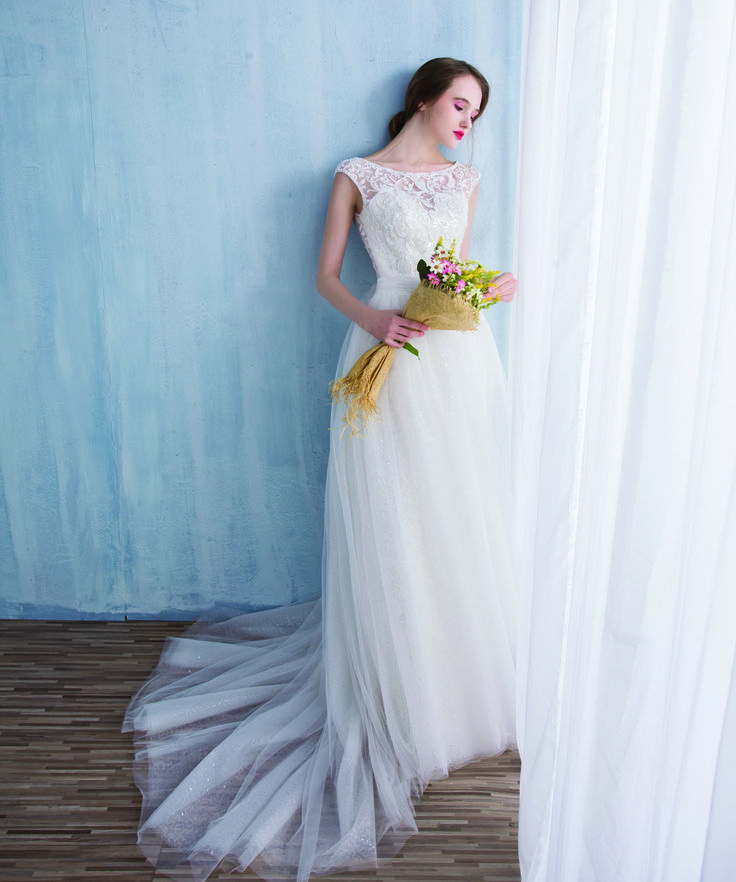 Our dress collections, Wedding Gowns, Bridesmaids Dresses, Ball Gowns