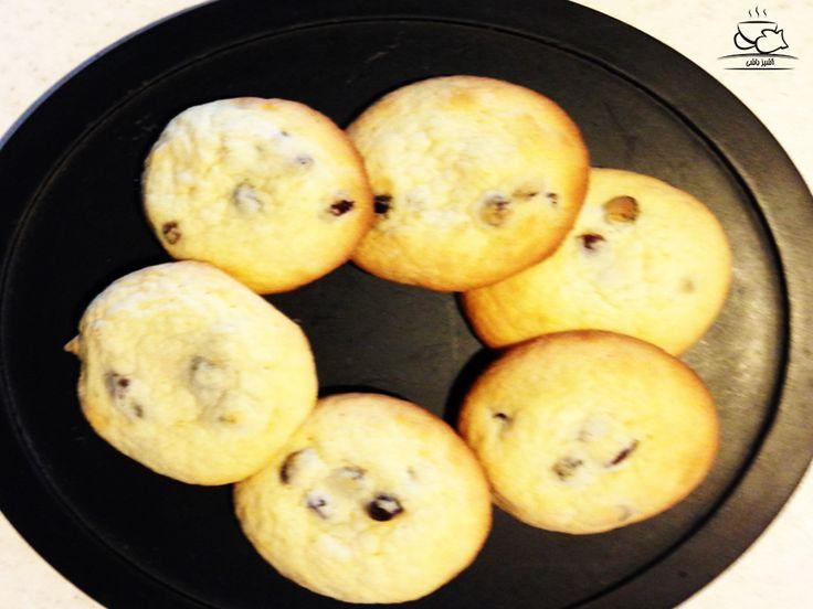 شیرینی کشمشی: http://ashpazbashy.com/recipe/%D8%B4%DB%8C%D8%B1%DB%8C%D9%86%DB%8C-%DA%A9%D8%B4%D9%85%D8%B4%DB%8C/