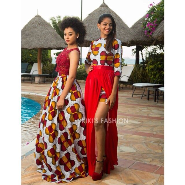 367 Best Umthungo African Wardrobe Images On Pinterest