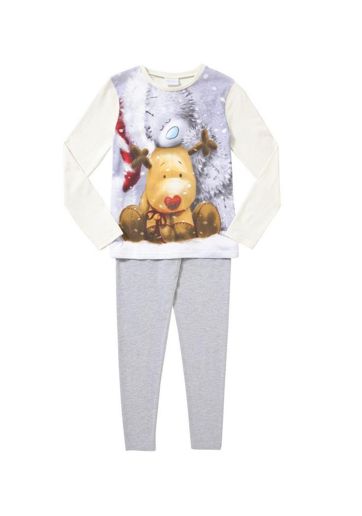 12 best Tatty Teddy Womens images on Pinterest | Dress, Fashion ...