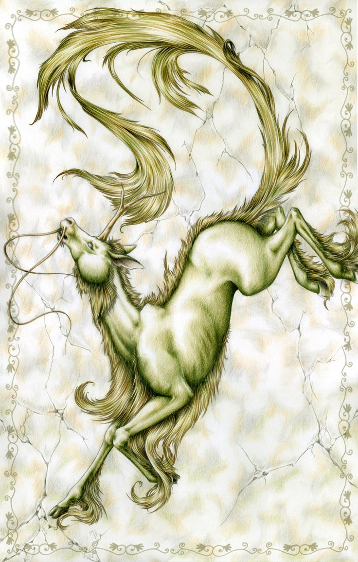 51 best mythical creatures images on pinterest mythical