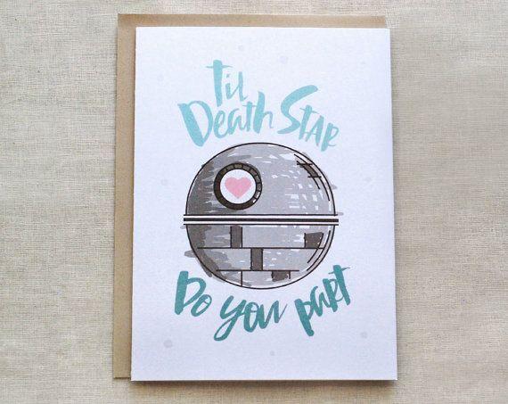210 Best Star Wars Wedding Ideas Images On Pinterest | Geek Wedding, Star  Wars Wedding And Wedding Stuff