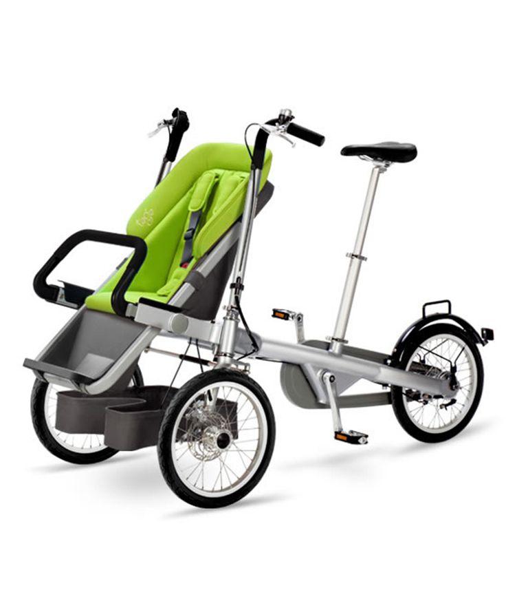 Taga Bikes Bisikletli Bebek Arabası Yeşil ve daha birçok Pufy Baby Marka Oyuncak - Aktivite Oyuncakları - Plaj ve Bahçe Oyuncakları Ürünleri Unnado'da