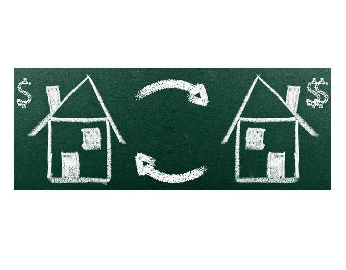 Cómo saber en 3 pasos si te sale a cuenta subrogar la hipoteca