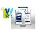 StepStone vinner pris för bästa mobilapp inom rekrytering och jobbsök - använd appen du också när du söker  jobb.