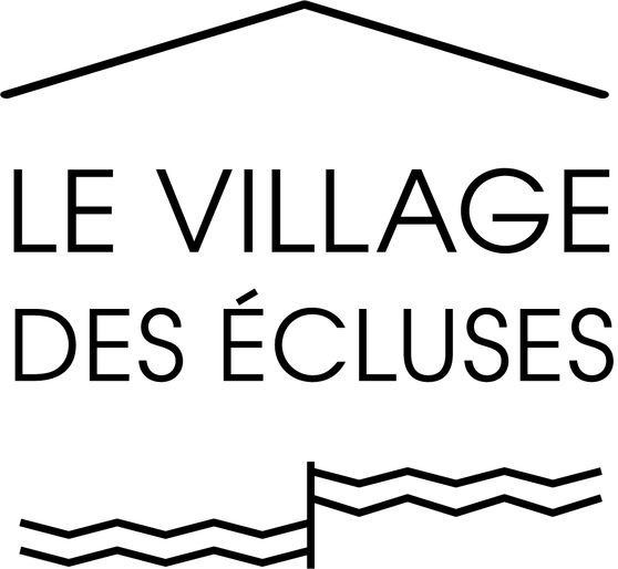 Le Village Des Écluses est un hébergement alternatif au coeur du vieux port. Dormir sur un bateau. Réserver votre chambre ou bateau dès maintenant!