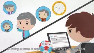 Introducing #NumbersOnline - YouTube  ....  #Telecom #News #online #platform