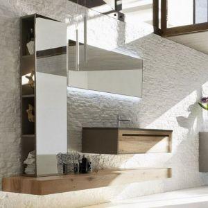 Oltre 25 fantastiche idee su arredo bagno antico su - Arredo bagno stile antico ...