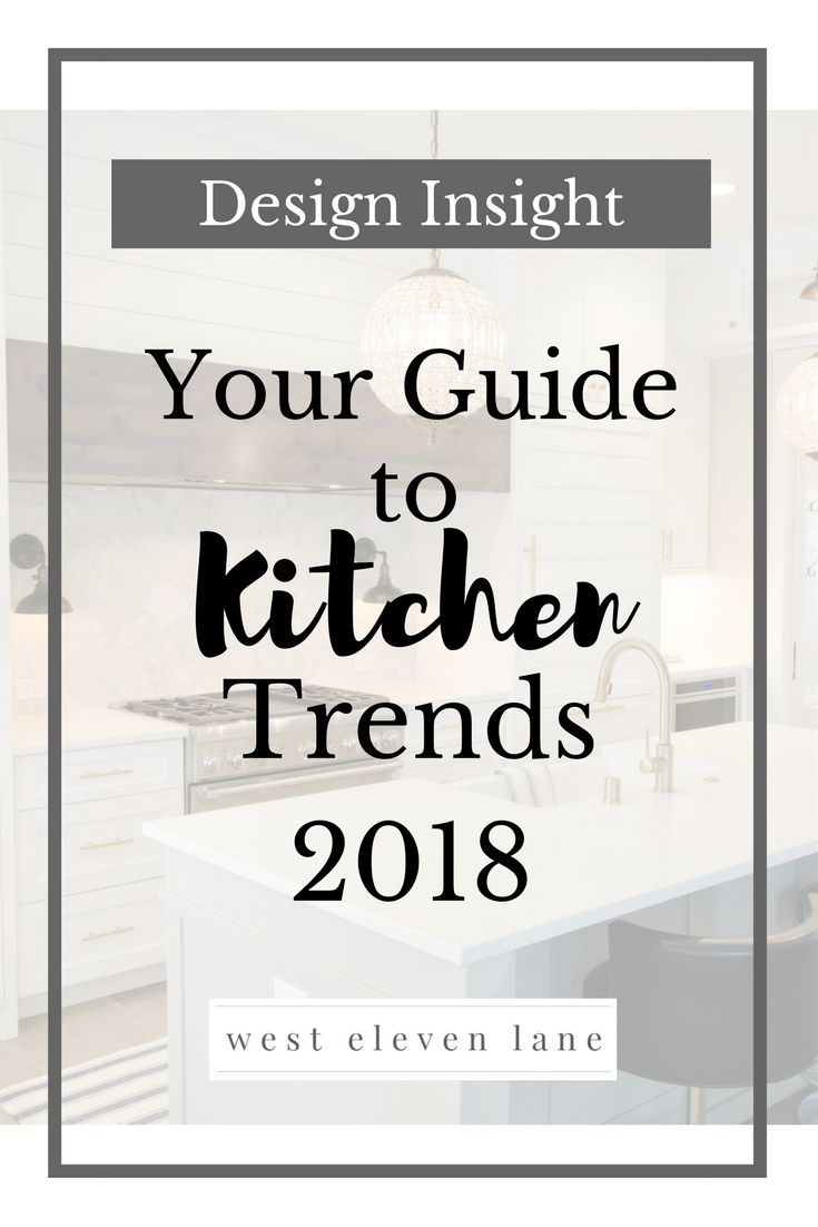 50 best Kitchen images on Pinterest | Bathroom cupboards, Corporate ...